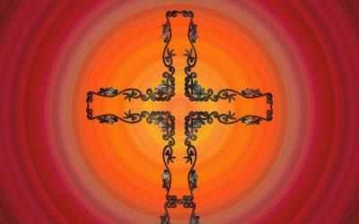 La Cruz de Mayo de la Hermandad se ubicará en la Calle La Cruz